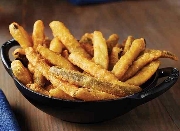 pickle frys