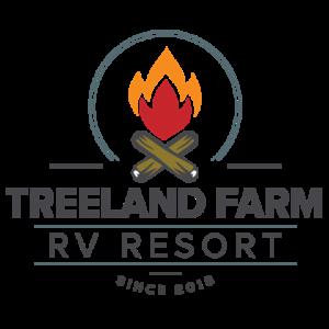 Treeland Farm