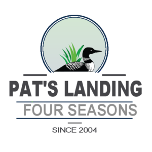 Pats Landing Resort
