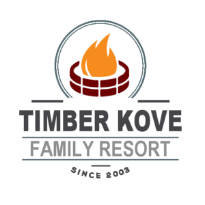 Timber Kove Resort
