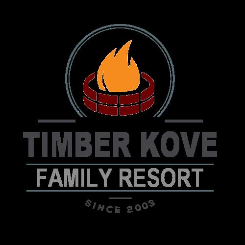 Timber Kove