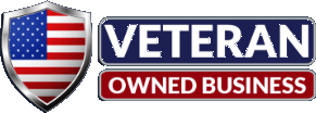 Pats Landing is veteran-owned and operated